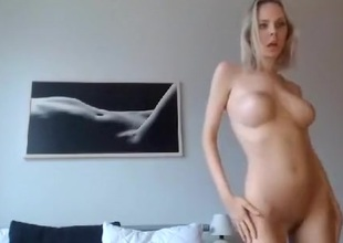 floranes secret clip on 06/09/15 09:14 from Chaturbate