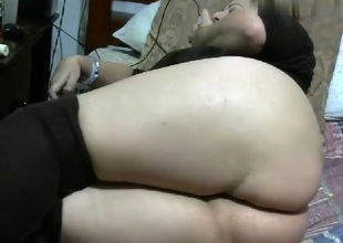 mary50 non-professional record on 07/14/15 23:49 from chaturbate