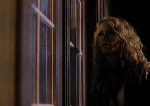 Jessica Drake In Massage School Dropouts, Scene 3