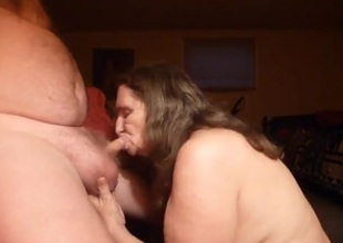i love sucking off my husbands cockcum in my throat