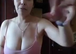 helenagoddess secret video scene 07/10/15 on 17:49 from MyFreecams