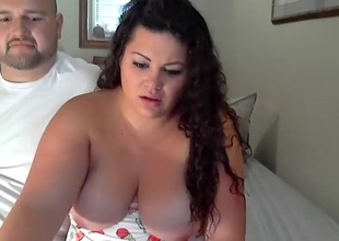 curvylovexoxo secret clip 07/11/2015 from chaturbate
