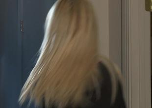 Jessica Drake In A Love Story, Scene 5