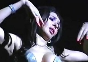 Dina Dancer Egyptian Arabic 6