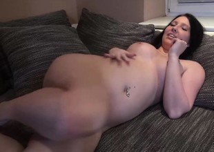 naughty-hotties.net -  pure anal with her cousin