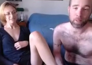 hopefulromantics secret clip on 07/15/15 02:00 from Chaturbate