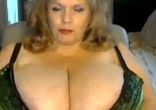 I'm being in a bra in homemade mature sex movie