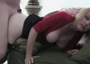 Slut Wife Desires Rough Sex