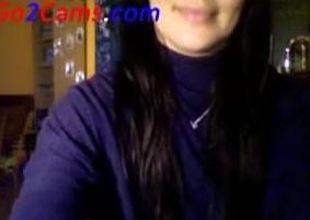 Go2Cams.com - More webcam in the shop