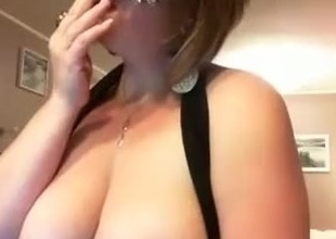 princemarchand private video on 06/08/15 23:21 from Chaturbate