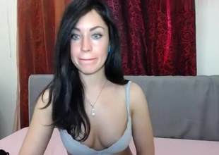 dearmolly secret clip on 07/04/15 19:21 from Chaturbate