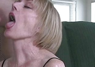 Amateur Cuckold Swinger Housewife Sex